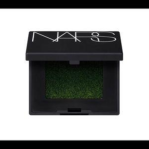 NARS Night Porter Eyeshadow